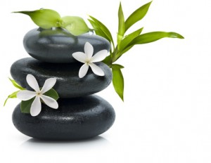 meditazia 300x232 Медитация   что, зачем и как?