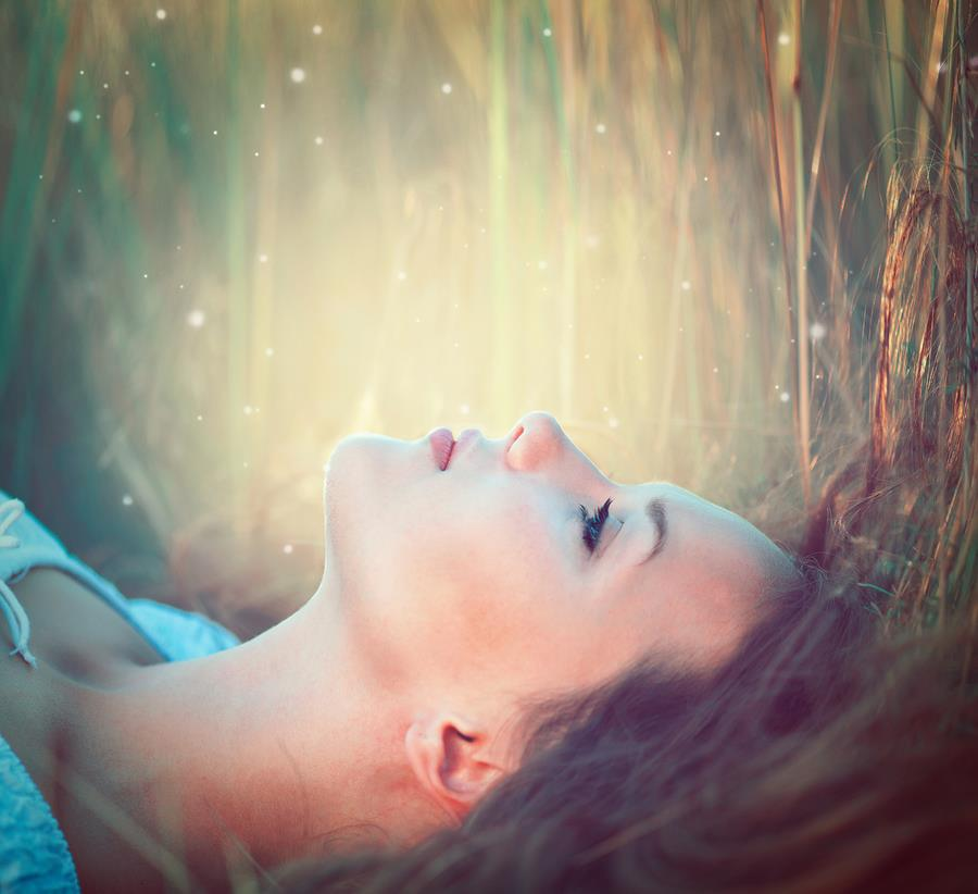 Волшебные медитации — сказка или быль?
